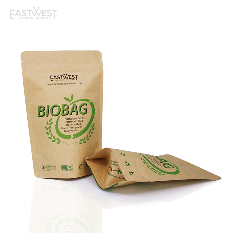 biodegradable pouch 2