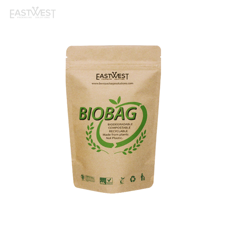 biodegradable pouch 3