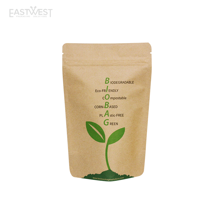 biodegradable pouch 4